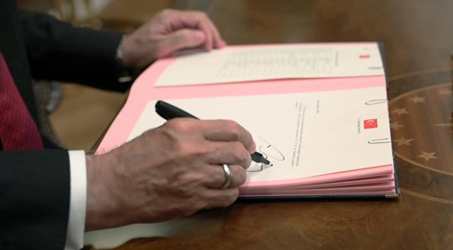 Başkanlık ve kurulların ataması kısa sürede yapılacak