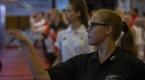 Avrupa Gençler Dart Şampiyonası Ankarada başladı