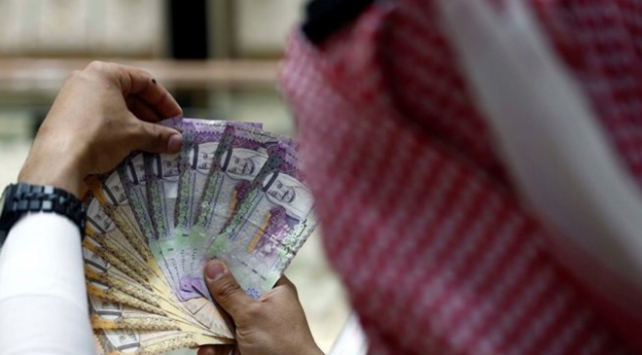Sahte Suudi Prens domuz sevdasıyla yakayı ele verdi
