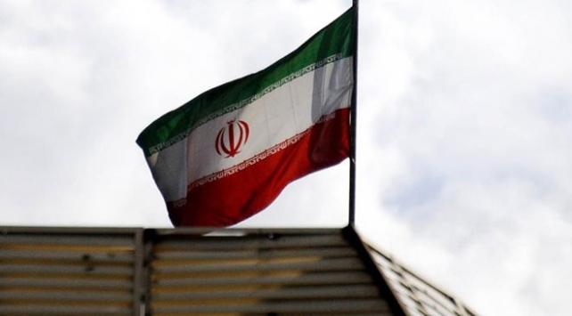 İranda su sıkıntısı can aldı