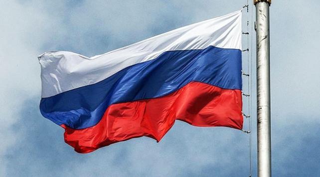 Rusyadan NATOya: Kendi askeri aktivitelerini genişletiyor