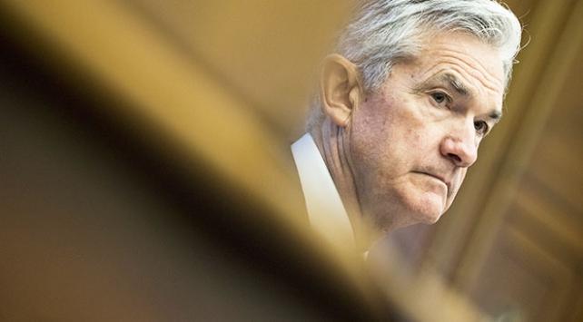 Fed: Tarifelerin yükselmesi ABD ekonomisini olumsuz etkileyebilir