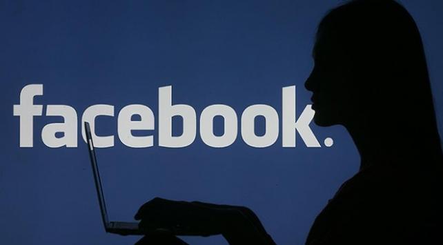 ABDde Facebooka soruşturma açıldı