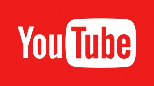 YouTubedan kopya videolara karşı önlem