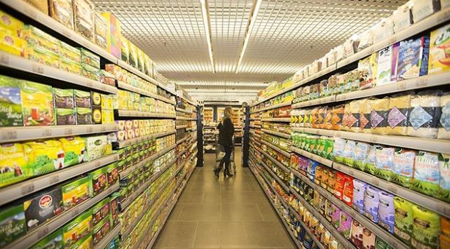 Enflasyonla mücadele öncelikli hedef
