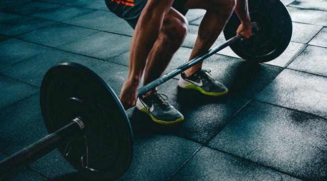 Ağırlık kaldırma ve kuvvet egzersizleri depresyon tedavisinde etkili