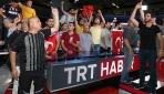 15 Temmuz TRT baskınında çalışanlar o anları anlattı