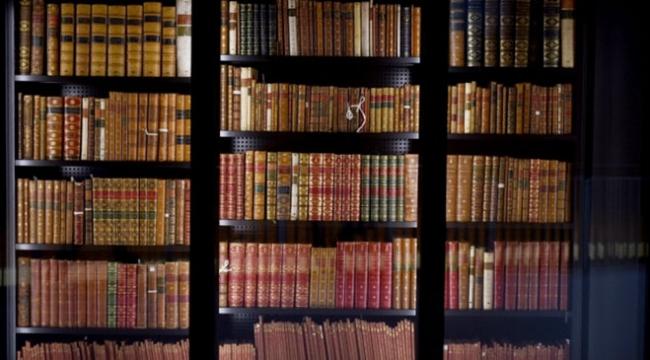 Devlet Arşivleri Başkanlığı kuruldu