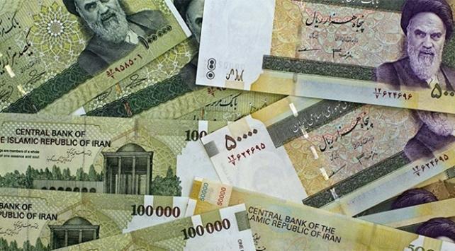 İranda döviz kuru yolsuzluğu yapan şirket sahiplerine gözaltı