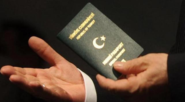 Özbekistandan vize muafiyeti ve elektronik vize uygulaması