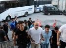 Adnan Oktar grubuna operasyonda gözaltı sayısı 187 oldu