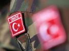AK Parti'den bedelli askerlik açıklaması