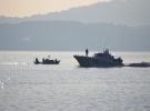Edirne'de 385 göçmen yakalandı