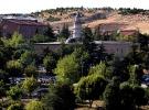 Tarihi ve kültürüyle Elazığ'da turist sayısı ikiye katlandı