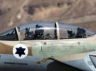 İsrail Gazze'yi bombalamaya devam ediyor