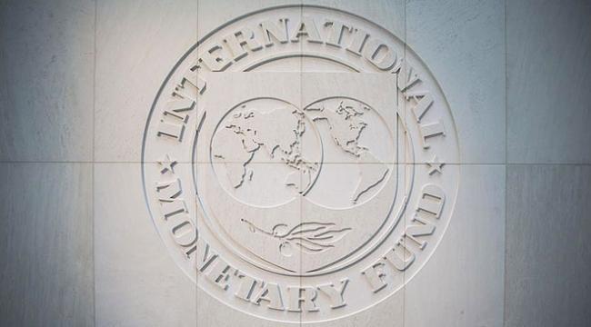 IMF uyardı: Küresel ekonomi rayından çıkarabilir