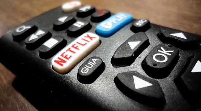 Netflixin abone sayısı 130 milyonu aştı