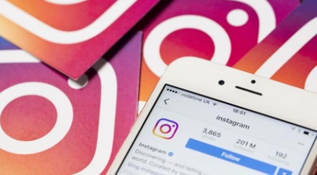 Instagramda onaylı hesap kolaylığı geliyor
