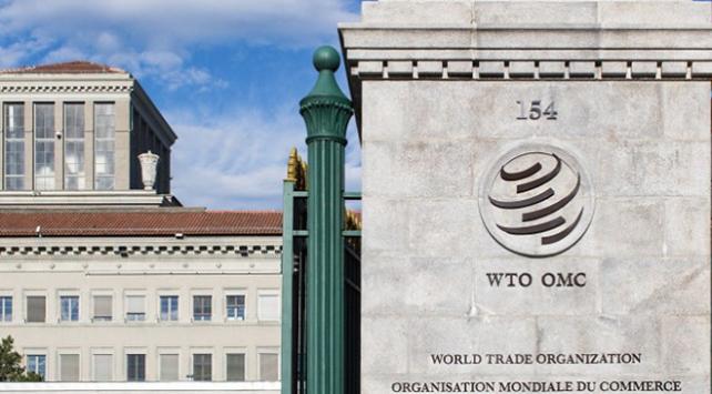 ABD misilleme yapan ülkeleri Dünya Ticaret Örgütüne şikayet etti