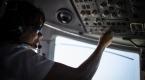 Gökyüzünün hayat kurtaran kadın pilotu