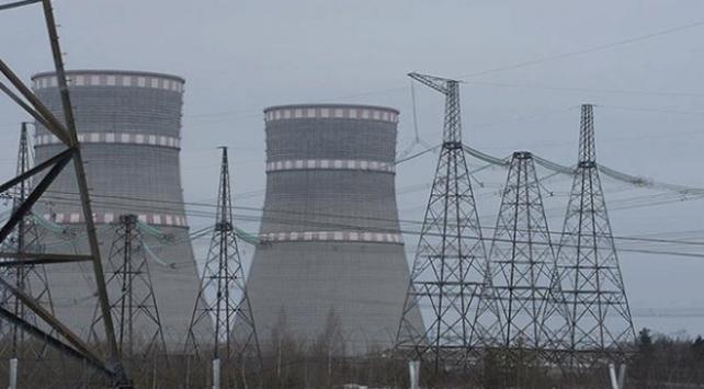 ABD ile Japonya nükleer anlaşmayı yeniledi