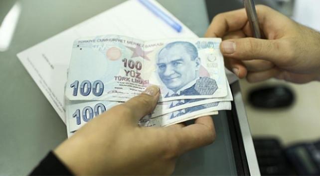 Vergi borçlarında borç yapılandırması ve yeniden öteleme olmayacak
