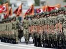 Bedelli askerlik Meclis'e geliyor