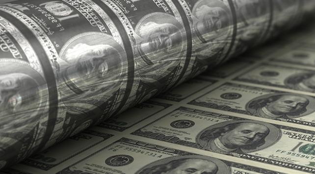 Küresel borç 247 trilyon dolar oldu
