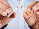 Tütünle mücadelede yeni yol haritası belirlendi