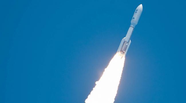 İskoçyada uzay üssü kurulacak