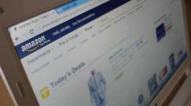 """Amazon """"Prime Day""""in ilk gününde teknik sorunlar yaşandı"""