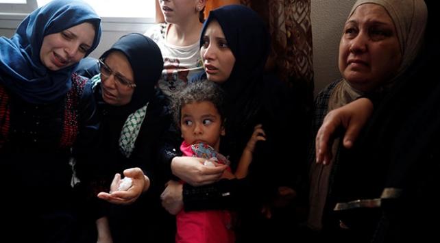 BM'den Gazze için acil önlem çağrısı