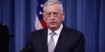 Pentagon: Rusya Savunma Bakanlığı ile görüşmeye açığız