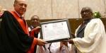 Cumhurbaşkanı Erdoğanın Sudana üniversite sözü gerçekleşti