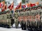 Bedelli askerlik düzenlemesi TBMM Başkanlığı'na sunuldu