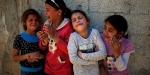 İsrail Eğitim Bakanı Bennetttan acımasız öneri