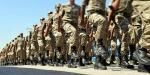 Bedelli askerlikten çalışanlar nasıl yararlanacak?