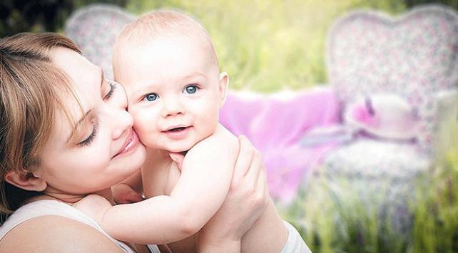 Bebek sahibi olmak isteyenlere kök hücre tedavisi umudu