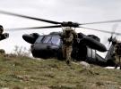 PKK'nın Karadeniz'de faaliyetleri bitme noktasında