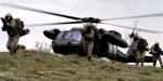 PKKnın Karadenizde faaliyetleri bitme noktasında