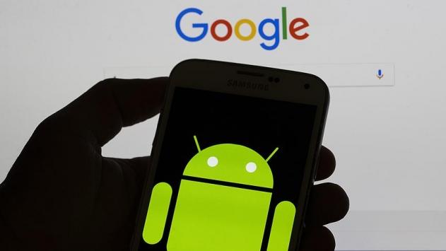 Google, ABnin kararına itiraz edecek