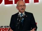Cumhurbaşkanı Erdoğan Kılıçdaroğlu'ndan 147 bin lira tazminat kazandı
