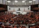 Milyonlarca kişiyi ilgilendiren torba teklif Meclis'te