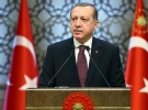 Cumhurbaşkanı Erdoğan'dan Kılıçdaroğlu'na 1 milyon liralık dava