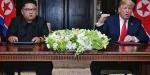 Korede ölen ABD askerlerinin cenaze kalıntıları iade edilecek