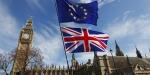 İngiltere Avrupa Birliğinden çıkış yolu bulamıyor