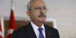 Kılıçdaroğlunun Ekonomiden Sorumlu Başdanışmanı Ekrem Kerem Oktay istifa etti