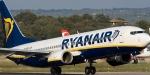 Avrupada havayolu krizi büyüyor