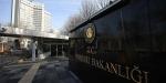 Dışişleri Bakanlığı: FETÖ konusunda ABD artık Türkiyeyi oyalamamalı