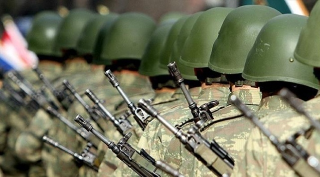 AK Parti Grup Başkanı Bostancı: Bedelli askerlikte 28 gün teorik eğitim verilecek